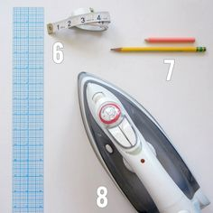 Nine Essential Tools for Sewing (and Four More Fun Ones!) - Sewing 101 at Shrimp Salad Circus
