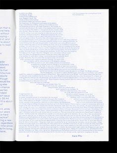 Emery Lane Norton on his interdisciplinary graphic design approach Book Design Layout, Print Layout, Editorial Layout, Editorial Design, Mise En Page Magazine, Best Mystery Books, Print Design, Graphic Design, Text Layout