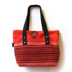 Gym Bag, Tote Bag, Diy, Bags, Inspiration, Fashion, Build Your Own, Purses, Biblical Inspiration