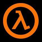 Half Life 2 Mods Black Mesa Now Live! Re-visit the original Half Life like you've never seen it before!