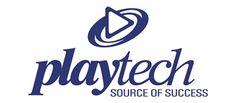 Playtech gilt unter Spielern und Glücksspielinteressierten als bekannter Name. Seit dem Jahr 1999 werden von dem Glücksspielunternehmen Playtech verschiedene Spiele angeboten. Hierbei handelt es sich nicht nur um billig produzierte Online-Casino-Spiele, sondern das Glücksspielunternehmen hat heute bereits weit mehr im Angebot.