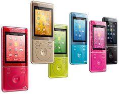 Este reproductor MP3 es uno de los más...