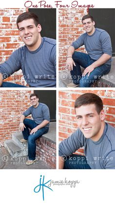 High school senior posing tips guide for photographers jamie koppi write photography 1pose4-3