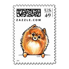 >>>Order          Red Pomeranian Paws Up Stamp           Red Pomeranian Paws Up Stamp This site is will advise you where to buyReview          Red Pomeranian Paws Up Stamp please follow the link to see fully reviews...Cleck Hot Deals >>> http://www.zazzle.com/red_pomeranian_paws_up_stamp-172962469554350360?rf=238627982471231924&zbar=1&tc=terrest