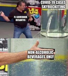 Kevin Hart, High Society, Plymouth, Troll, Dankest Memes, Funny Memes, Life Falling Apart, Get Schwifty, Add Meme