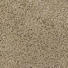 142 Best Dreamweaver Carpet Images Carpet Carpet