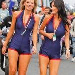 paddock-girls-motogp-czech-republic-2013-1