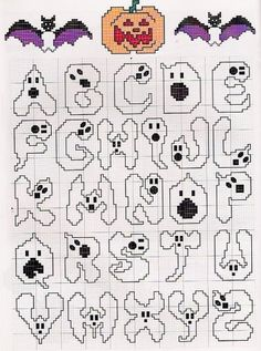 Just Cross Stitch Patterns (2352 p.)   Learn Crafts is facilisimo.com