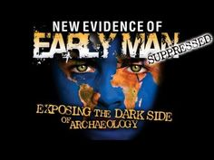 "From the EMMY AWARD WINNING Producers of ""The Mystery of the Sphinx"" and the Producers of ""The Mysterious Origins of Man"" comes a new ground breaking film about ""New Evidence of Early Man: SUPPRESSED."" What happens when scientific evidence conflicts with theory? In the early sixties, discoveries were made in Central Mexico, which were the handiw..."