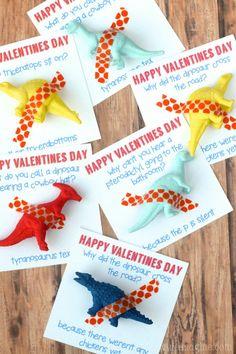 Dinosaur Valentine Free Printables | Toddler valentines ...