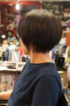 Short Bob Hairstyles, Haircuts, Hair Styles, Photos, Hair Plait Styles, Pictures, Hair Makeup, Hair Cuts, Hairdos