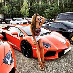 #model #modeling #photography #fashion #fitness #glamour #passion #love #life #heart #beauty #beautiful #woman #skncmp #skincamp #swimwear #lamborghini #Ferrari