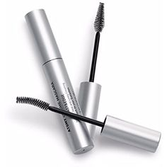 ATOMY Longlash Mascara Volume Mascara Black 8ml Long Lasting Eyelash Curl Makeup -- Want additional info? Click on the image. (This is an affiliate link and I receive a commission for the sales) #Mascara