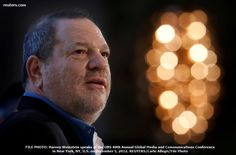 Prosecutors In Los Angeles Review Sex Assault Accusations Against Harvey Weinstein. Clink on this link to read more.  #TheNeoLife #Lifestyle #LosAngeles #HarveyWeinstein #SexAssault #Accusations