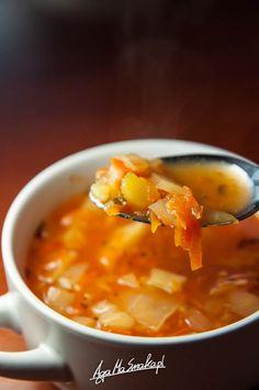 rozgrzewajacy-kapusniak-z-kuminem-zupa-zdrowy-szybki-przepis-3