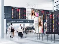 NEC Display simplifica el digital signage con la nueva generación OPS de alto rendimiento - Contenido seleccionado con la ayuda de http://r4s.to/r4s