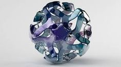 Image result for designer 3D