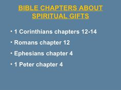Knowing and Understanding God\'s purpose for you life is essential. Hence understanding your spiritual gifts is a great step in fulfilling God\'s mandate for y… Discernment Quotes, Prayer For Discernment, Spirit Of Discernment, Soul Winning, Roman, Scripture Study, Spiritual Warfare, The Kingdom Of God, Spiritual Gifts