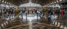 2016 - Mexico - Puebla - CAPU Station Cancun continues to be the No. 1 major desired destination with U.S.…