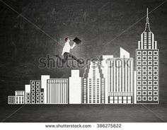 Nyc Sketch Stock Photos, Images, & Pictures | Shutterstock