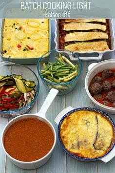 Strategies For Prepairing The Best Meals In Town - Cooking Advice Cooking For One, Batch Cooking, Cooking Light, Easy Cooking, Healthy Cooking, Cooking Recipes, Cooking Pasta, Cooking Tips, Healthy Eating Tips