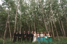 katyand jared got married on a rainy summer day at the River Cree resort. With rainy photographs and umbrella snuggles this Edmonton wedding was perfect. Be Perfect, Summer Days, Got Married, Wedding Venues, River, Boudoir, Wedding Places, Lowboy, Rivers