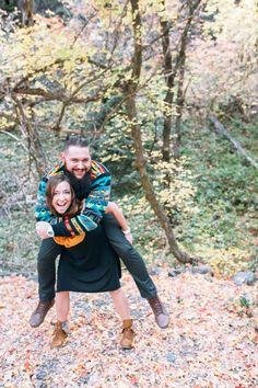 Utah photographer... Weddings, couples, engagements, elopement, adventures.  Hannah Elise Photography   Instagram: https://www.instagram.com/hannaheliseeee/