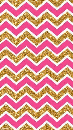 Cute girly girl wallpapers - best wallpaper hd cute backgrounds, phone back Wallpaper Chevron, Best Wallpaper Hd, Hd Cool Wallpapers, Cute Girl Wallpaper, Glitter Wallpaper, Trendy Wallpaper, Wallpaper Iphone Cute, Pattern Wallpaper, Chevron Phone Wallpapers