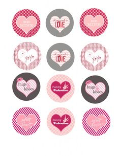 valentine fonts free download