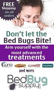 http://www.getridofbedbugsathome.com/how-to-get-rid-of-bed-bugs/ - get rid of bed bugs Take a look at our website. https://www.facebook.com/bestfiver/posts/1424071347805836