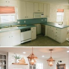 joanna-gaines-fixer-upper-tips-03.jpg