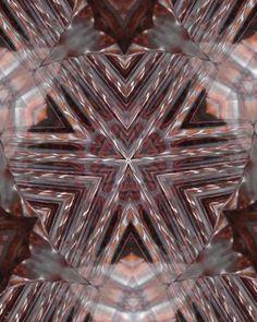 kaleidoscope pattern backgrounds