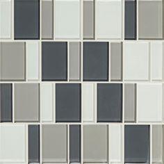 Renewal™ - Glass Tile | American Olean