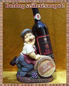 Sauce Bottle, Happy Birthday, Xmas, Cards, Pictures, Hungary, Dune, Happy Brithday, Photos
