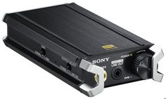Audiophiles will ooh and aah over Sony's portable PHA-2 digital converter and headphone amplifier: http://cnet.co/1mugPka