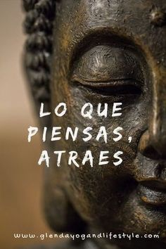 Frases reflexion nail polish remover on wood - Nail Polish Norman Vincent Peale, Clara Berry, Yoga Mantras, Quotes En Espanol, Buddhist Quotes, Spiritual Messages, Leiden, Osho, Life Motivation