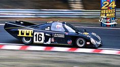Jean Rondeau: o piloto que construiu seu próprio carro e venceu as 24 Horas de Le Mans: Caras como Carroll Shelby, Enzo Ferrari ou Jack Brabham sempre estão entre os mais lembrados por terem construído alguns dos carros que pilotavam. Mas há um outro herói que, sem dúvida, deveria estar ao lado destes se sua história fosse tão conhecida. Este homem chama-se Jean Rondeau, o francês que, em 1980, venceu a maior corrida do planeta, as 24 Horas de Le Mans, com o Rondeau M389B, um carro projetado…