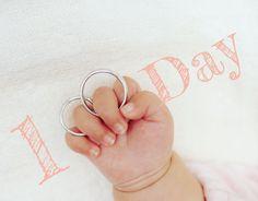 100日&結婚記念日