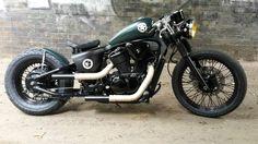 http://www.ebay.co.uk/itm/Honda-VT-400-Vt-600-bobber-custom-steed-shadow-The-Forty-Two-Build-/181531248766?pt=UK_Motorcycles