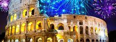 Chegou a vez da cidade eterna - Roma - lançar sua comunidade Migreat