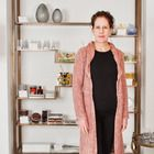 Giovanna Ticciati Off-kilter cool – including own-brand gems – is in rich abundance at this antique and modern furniture emporium in Petwort...