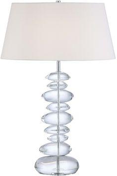 #wayfair.com              #table                    #George #Kovacs #Minka #Light #Table #Lamp          George Kovacs by Minka 1 Light Table Lamp                                     http://www.seapai.com/product.aspx?PID=909999