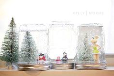 Found on Hellobee.com! christmas craft4