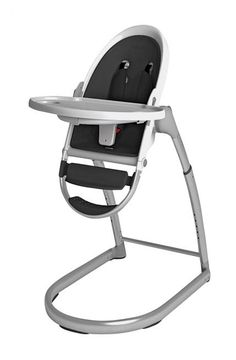 Modern And Compact High Chairs That Are Perfect For Small Spaces From  Graco, Chicco,
