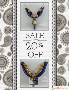 Get 20% OFF on select products. https://orangetwig.com/shops/AAAjIyr/campaigns/AABX8VP?cb=2015010&sn=MomentarilyMe&ch=pin&crid=AABX8VK