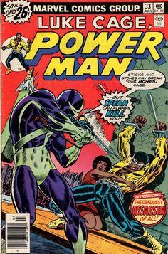 Comic Book Characters, Comic Book Heroes, Marvel Characters, Comic Books Art, Comic Art, Book Art, Comics Love, Dc Comics, Absorbing Man