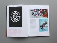 GDFB Catalog 2010 | Rob Van Hoesel