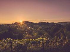 Tipps für die Steiermark I 1000things - wir inspirieren Landscape Photos, Landscape Photography, Photography Tips, Landscape Borders, Digital Photography, Travel Directions, Sky Go, Mountain Pictures, Landscaping
