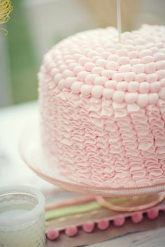 cake delight...