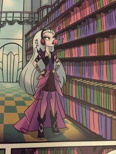 Ever After High Parents, High E, Monster High Art, Raven Queen, Disney Channel, All Art, Art Inspo, Character Art, Aurora Sleeping Beauty